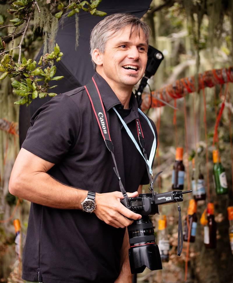 David Royal Photo